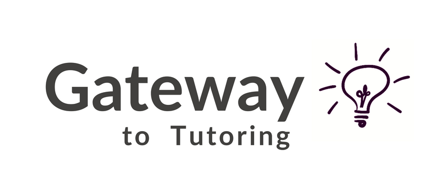 Gateway to Tutoring